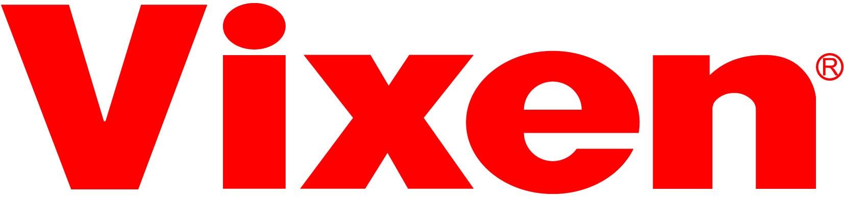 k_VixenLogo2004-L.jpg